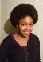 A photo of Robine who is one of our tutors in Wayne, NJ
