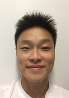 A photo of Haoxuan who is one of our Chemistry tutors in Plainfield, NJ
